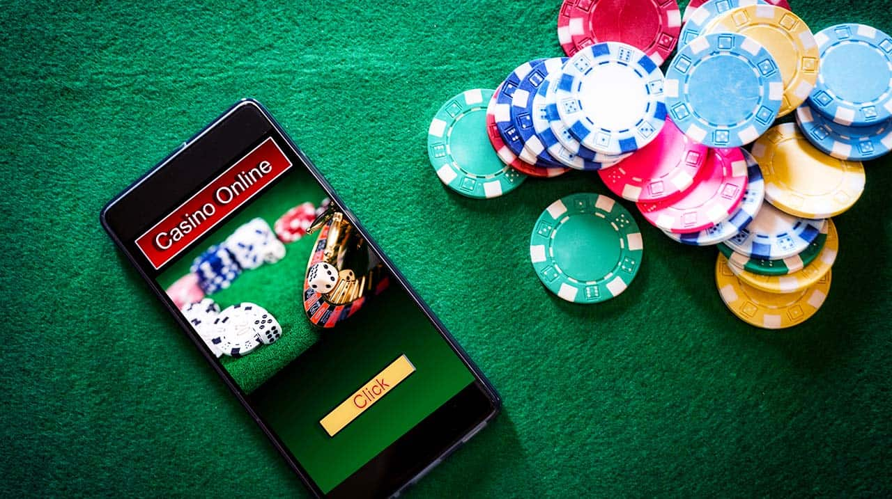 EXCELLENT TIPS FOR THE CASINO GAME PLAYERS