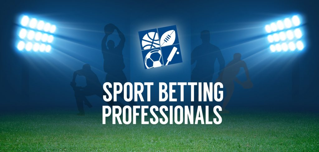 Knowing how betting takes place