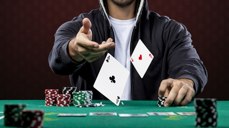 Indulge in Premium & Entertaining Online Casino Entertainment
