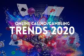 Things To Know Before Playing Online Gambling in Thailand