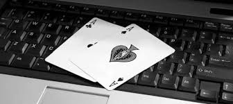 Learning About the Continued Development in Online Casinos