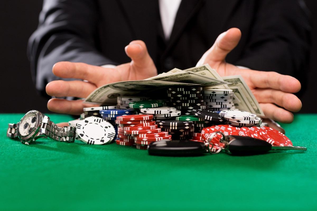 online e games casino