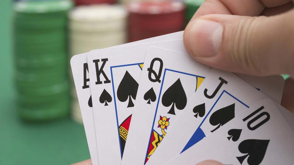 favorite-poker-game