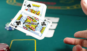 Enjoy betting online with reliable website